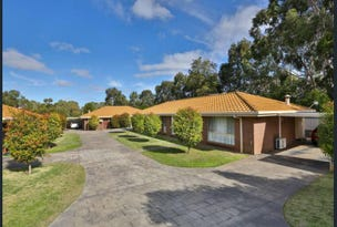 Unit 2, 104 Hendy Road, Buronga, NSW 2739