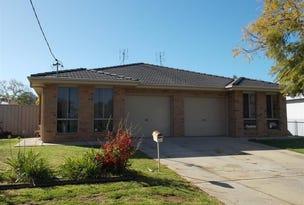 51A High Street, Parkes, NSW 2870