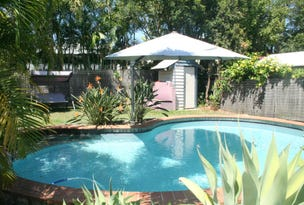 151 Long Street East, Graceville, Qld 4075