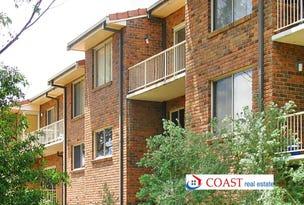3/2 Kyeamba Street, Merimbula, NSW 2548