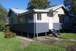 27 Whittles Rd, Tanja, NSW 2550