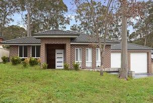 18 Ninian Close, Watanobbi, NSW 2259