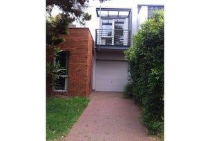 15 Beaurepaire Ave, Newington, NSW 2127