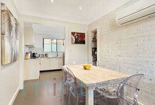 2/54 Lincoln Street, Belfield, NSW 2191