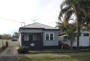 3 Evans Street, Belmont, NSW 2280