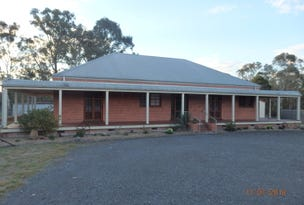 95 Racemosa Close, Kemps Creek, NSW 2178