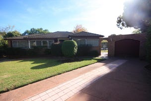 22 Athel Tree Crescent, Bradbury, NSW 2560