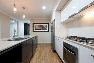 LOT 3 Nudgee Place, Nudgee, Qld 4014