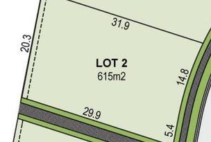 Lot 2 Korora Haven Estate, Korora, NSW 2450