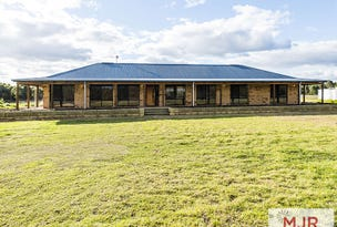22 Echoveld Close, Mardella, WA 6125