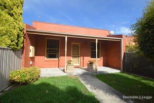 9B OVENS STREET, Wangaratta, Vic 3677