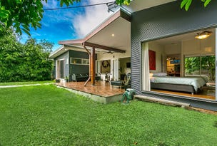 20 Bangalow Road, Byron Bay, NSW 2481