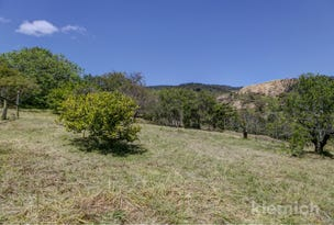 13 Gandys Gully Road, Stonyfell, SA 5066