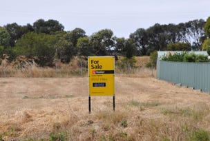 Lot 100 Coromandel Drive, McCracken, SA 5211