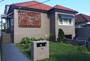 Room 8/35 Barber Street, Mayfield, NSW 2304