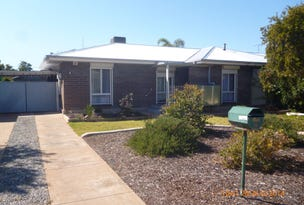 8 Gilfillan Street, Whyalla Norrie, SA 5608