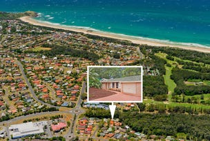 2/19 Eugowra Close, Port Macquarie, NSW 2444