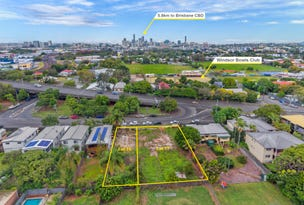75 & 77 Albion Road, Albion, Qld 4010