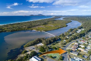 20 Marine Parade, Stuarts Point, NSW 2441