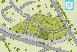 Lot 6, Upper John Street, Rosewood, Qld 4340