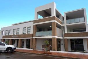 4/25 Noble Street, Gerringong, NSW 2534