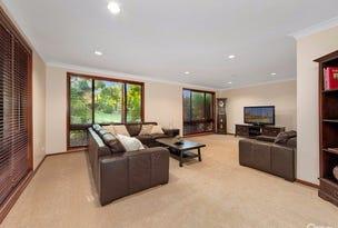 39 Stanton drive, Pennant Hills, NSW 2120