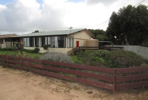 75 High Street, Ardrossan, SA 5571