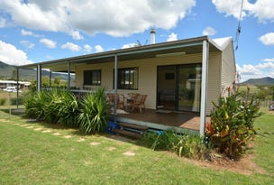Lot 316 Watts St, Maryvale, Qld 4370