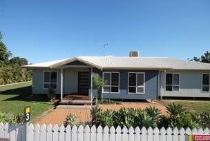 6 ESTATE AVENUE, Charters Towers City, Qld 4820
