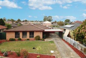 10 Hendra Close, St Johns Park, NSW 2176