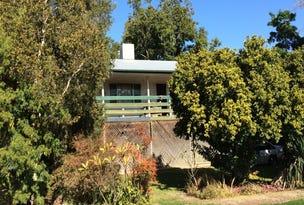 82 Boundary Street, Wee Waa, NSW 2388