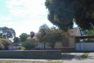 56 Coppleridge Drive, Elizabeth Vale, SA 5112