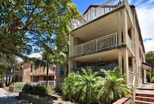 3/26 Austral Street, Penshurst, NSW 2222