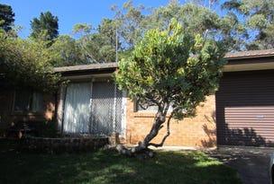 144 GREAT WESTERN HIGHWAY, Wentworth Falls, NSW 2782