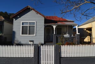 91 Hartley Valley Road, Lithgow, NSW 2790