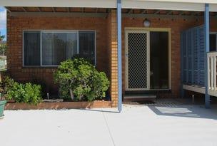 73a Bungary Road, Norah Head, NSW 2263