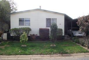 104 Adrian Street, Mooroopna, Vic 3629