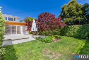 220b La Perouse, Red Hill, ACT 2603