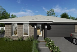 Lot 530 Spring Circuit, Clyde, Vic 3978