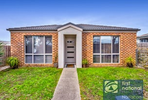 Unit 1/27 Truscott Rd, Moe, Vic 3825