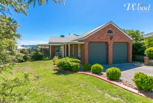 3 Dirru Court, Lavington, NSW 2641
