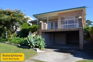 19 Sturt Street, South West Rocks, NSW 2431