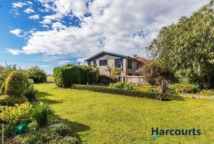 11 Marine Street, East Devonport, Tas 7310