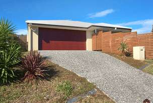 22 Madison Road, Coomera, Qld 4209