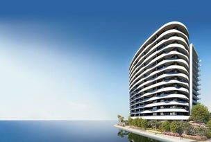 1706/5 Harbourside Court, Biggera Waters, Qld 4216
