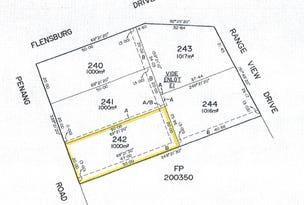 Lot 242 Penang Road, Weeroona Island, SA 5495