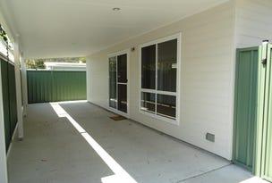 34a Waterloo Road, Blackwall, NSW 2256