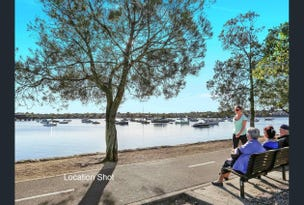 Lot 35/5  Ross St, Forest Lodge, NSW 2037