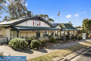 78 Loftus Street, Bemboka, NSW 2550