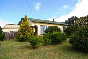 215N Pakington St, Walcha, NSW 2354